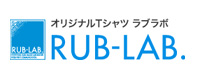 RUB-LAB.