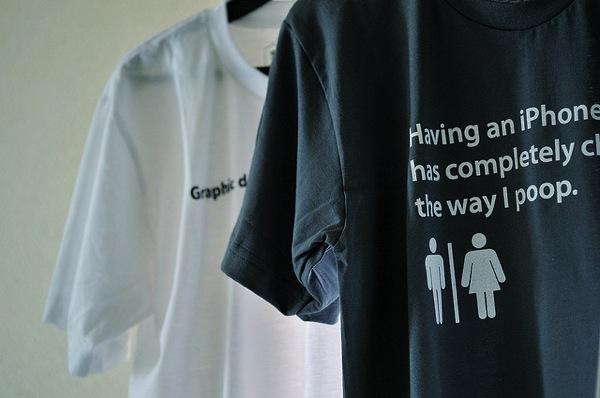 初心者でも簡単に注文できるTシャツ業者の探し方