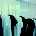 オリジナルTシャツを安く作るために知っておきたいプリント料金の仕組み