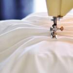 オリジナルTシャツを作る時に選べる生地や素材の種類