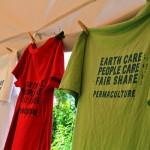 オリジナルTシャツを作るときの生地のオンス(厚さ)の選び方