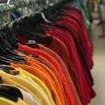 オリジナルTシャツを販売する前に知っておきたい注文コストと利益の考え方
