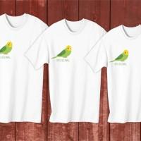 クラスTシャツに最適!サイズや本体色がバラバラでもまとめて注文できるTシャツ業者