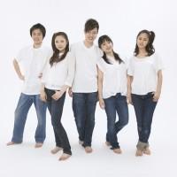 学祭クラスTシャツが1枚1000円以下で作成できる激安プリントサービスまとめ